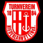 TVN Wappen